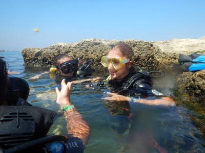 learning-to-dive-in-malta