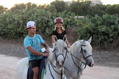 malta-horse-trek